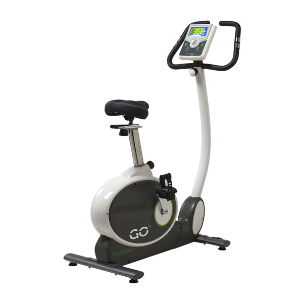 GO Bike 50 Hometrainer