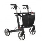 Athlon-sl-walker-rollator-1