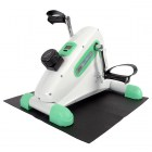 Deluxe I pedal exerciser