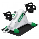 Deluxe III pedal exerciser