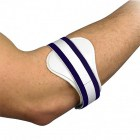 epi-clasp-tennis-elbow-band-1