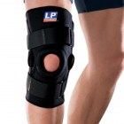 lp-support-710-hinged-knee-stabilizer-6631-6037656-1-zoom