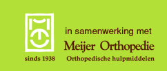 Meijer Orthopedie